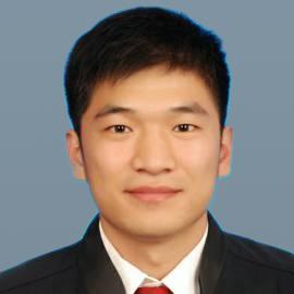 王俊景律师