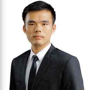 王明志律师