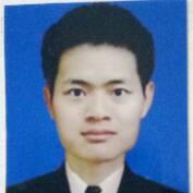 苏勤峰律师