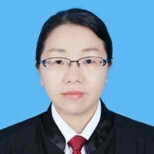 韦柳雪律师
