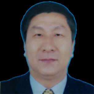 梁保军律师