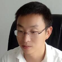 孙曙光律师