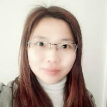 杨伟萍律师
