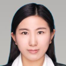 秦小芬律师
