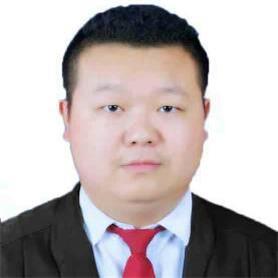 刘壮志律师