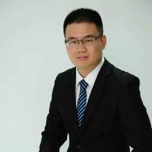 蔡佳武律师