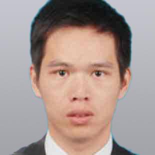 钟江海律师