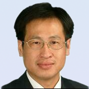 张连东律师