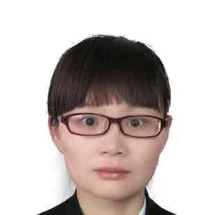陈小芳律师