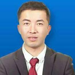 王海涛律师