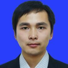 林逢春律师