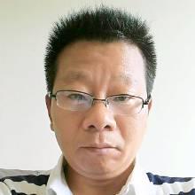 吴建筑律师