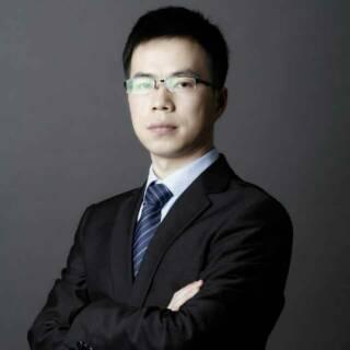 吴志越律师