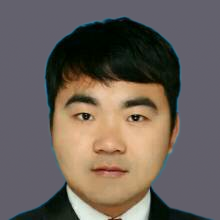 刘小好律师