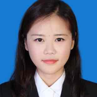 郭靖宇律师
