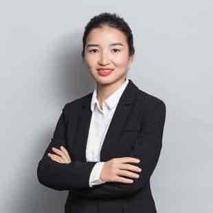 李小萍律师