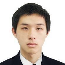 薛思奕律师