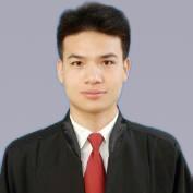 周航空律师
