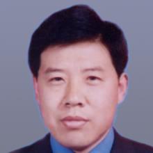 王伟政律师