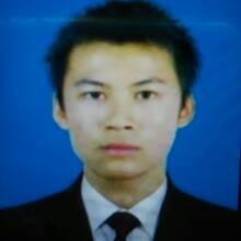 张建平律师