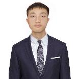 姜东旭律师