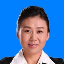 郑春梅律师