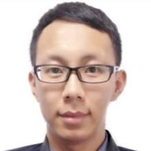 杨继东律师