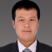 刘海丰律师