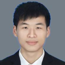 吴伟清律师