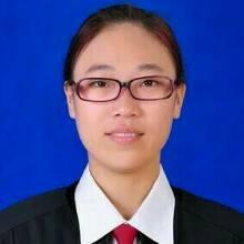 李亚晶律师