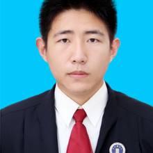 马腾华律师