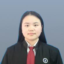 谷聪慧律师