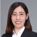 韩志萍律师