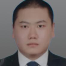 韩公文律师