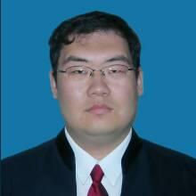 尹曌一律师