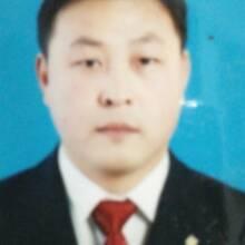 曹天宇律师