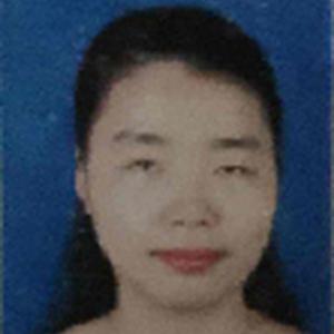 王海燕律师