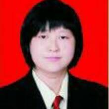 孙蓉蓉律师