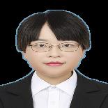 张瑾伊律师