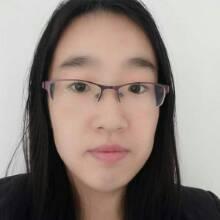 刘志芳律师