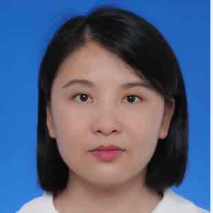 张丽霞律师