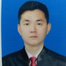 刘伟光律师