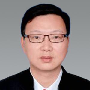 倪朔东律师