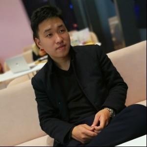 宋石磊律师