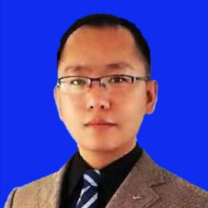 李志岩律师
