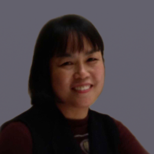 陆桂兴律师