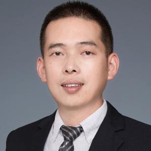李安国律师