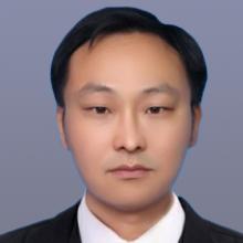 蒋建江律师
