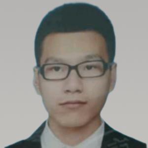 孙家辉律师