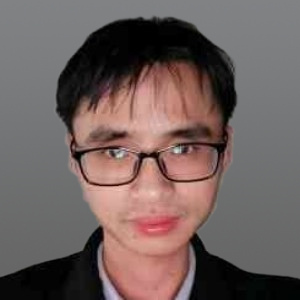 王焕 Lawyer